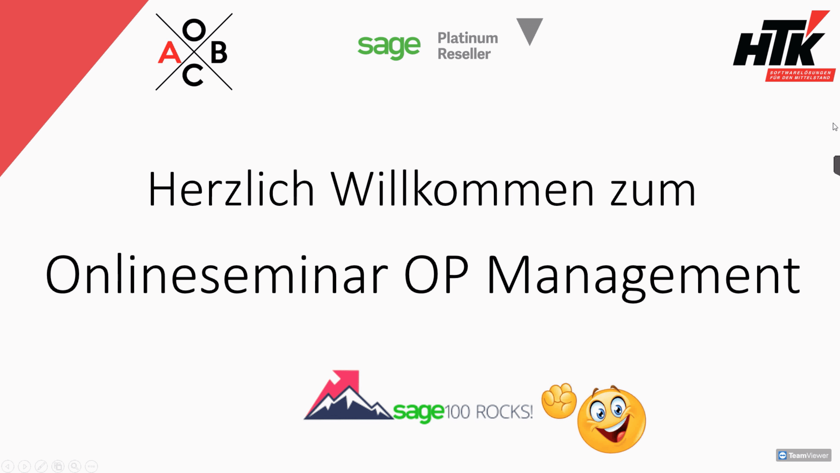 OP-Management