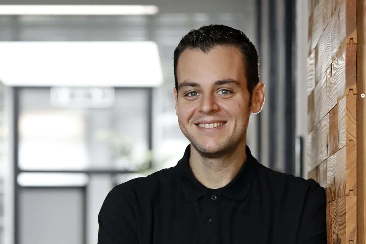 Manuel FeßlerLeitung Entwicklung