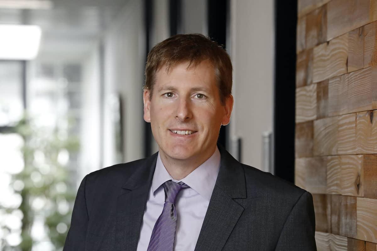 Timo HartmannSenior Business Consultant