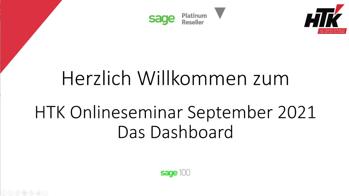 09 September Dashboard Rewe